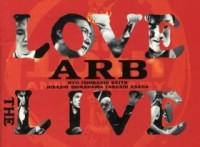 この画像は、サイトの記事「A.R.B. ダディーズ・シューズ YouTubeおすすめ無料視聴動画まとめてご紹介!」のイメージ写真画像として利用しています。