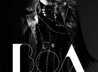 この画像は、サイトの記事「BoA 『Lookbook』 PV・MV・メイキング YouTube無料音楽動画」のイメージ写真画像として利用しています。