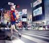 この画像は、サイトの記事「CHiCO with HoneyWorks 『11月の雨』 PV・MV・メイキング YouTube無料音楽動画」のイメージ写真画像として利用しています。