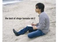 この画像は、サイトの記事「浜田省吾 愛という名のもとに YouTubeおすすめ無料視聴動画まとめてご紹介!」のイメージ写真画像として利用しています。