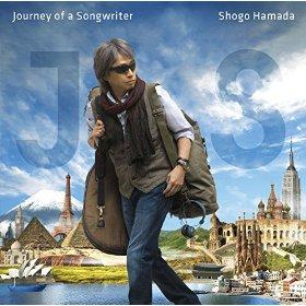 この画像は、サイトの記事「浜田省吾 旅するソングライター YouTubeおすすめ無料視聴動画まとめてご紹介!」のイメージ写真画像として利用しています。