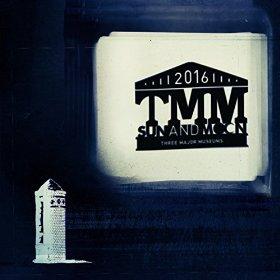 この画像は、サイトの記事「tacica 『サイロ』 PV・MV・メイキング YouTube無料音楽動画」のイメージ写真画像として利用しています。