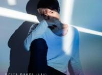 この画像は、サイトの記事「urata naoya (AAA) 『un BEST』 PV・MV・メイキング YouTube無料音楽動画」のイメージ写真画像として利用しています。