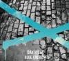 この画像は、サイトの記事「BLUE ENCOUNT 最新曲・名曲・代表曲 動画・PV・MV YouTube無料音楽はコチラ!」のイメージ写真画像として利用しています。
