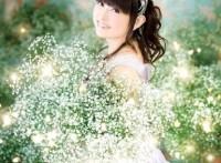 この画像は、サイトの記事「田村ゆかり 『*Sunny side Lily*』 PV・MV・メイキング YouTube無料音楽動画」のイメージ写真画像として利用しています。