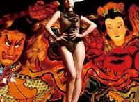 この画像は、サイトの記事「椎名林檎 最新曲・名曲・代表曲 動画・PV・MV YouTube無料音楽はコチラ!」のイメージ写真画像として利用しています。