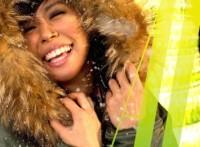 この画像は、サイトの記事「AI 最新曲・名曲・代表曲 動画・PV・MV YouTube無料音楽はコチラ!」のイメージ写真画像として利用しています。