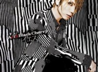 この画像は、サイトの記事「Acid Black Cherry 最新曲・名曲・代表曲 動画・PV・MV YouTube無料音楽はコチラ!」のイメージ写真画像として利用しています。