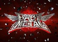 この画像は、サイトの記事「BABYMETAL 最新曲・名曲・代表曲 動画・PV・MV YouTube無料音楽はコチラ!」のイメージ写真画像として利用しています。