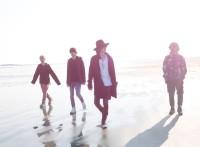 この画像は、サイトの記事「BUMP OF CHICKEN 最新曲・名曲・代表曲 動画・PV・MV YouTube無料音楽はコチラ!」のイメージ写真画像として利用しています。