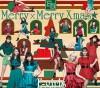 この画像は、サイトの記事「E-girls 『Merry × Merry Xmas★』 PV・MV・メイキング YouTube無料音楽動画」のイメージ写真画像として利用しています。