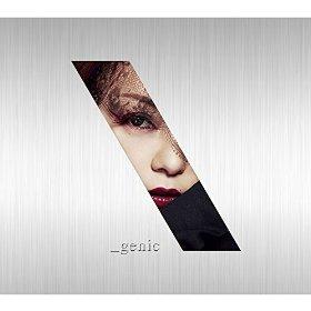 この画像は、サイトの記事「安室奈美恵 『Birthday』 PV・MV・メイキング YouTube無料音楽動画ご紹介」のイメージ写真画像として利用しています。