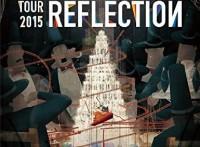 この画像は、サイトの記事「Mr.Children 『REFLECTION{ Live&Film}』 PV・MV・メイキング YouTube無料音楽動画」のイメージ写真画像として利用しています。