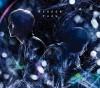 この画像は、サイトの記事「ゆず 最新曲・名曲・代表曲 動画・PV・MV YouTube無料音楽はコチラ!」のイメージ写真画像として利用しています。