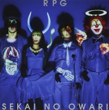 この画像は、サイトの記事「SEKAI NO OWARI 最新曲・名曲・代表曲 動画・PV・MV YouTube無料音楽はコチラ!」のイメージ写真画像として利用しています。