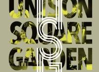 この画像は、サイトの記事「UNISON SQUARE GARDEN 『fun time 724』 PV・MV・メイキング YouTube無料音楽動画」のイメージ写真画像として利用しています。