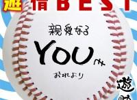 この画像は、サイトの記事「遊助 『君ドリーム 遊turing GReeeeN』 PV・MV・メイキング YouTube無料音楽動画」のイメージ写真画像として利用しています。