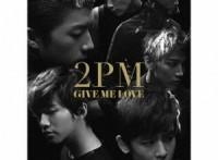 この画像は、サイトの記事「2PM 最新曲・名曲・代表曲 動画・PV・MV YouTube無料音楽はコチラ!」のイメージ写真画像として利用しています。