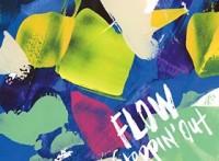 この画像は、サイトの記事「FLOW 『Steppin'out』 PV・MV・メイキング YouTube無料音楽動画」のイメージ写真画像として利用しています。