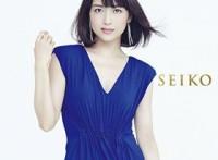 この画像は、サイトの記事「新妻聖子 『GOLD』 PV・MV・メイキング YouTube無料音楽動画」のイメージ写真画像として利用しています。