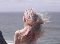 この画像は、サイトの記事「PONY CANYON 【公式】 PV・MV・メイキング 最新動画 新着映像 ご紹介!」のイメージ写真画像として利用しています。