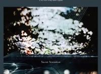 この画像は、サイトの記事「TK from 凛として時雨 『like there is tomorrow』 PV・MV・メイキング YouTube無料音楽動画ご紹介」のイメージ写真画像として利用しています。
