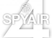 この画像は、サイトの記事「SPYAIR 新曲・名曲・代表曲 動画・PV・MV YouTube無料音楽はコチラ!」のイメージ写真画像として利用しています。