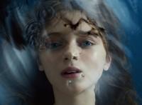 この画像は、サイトの記事「シナリオアート 『シニカルデトックス』 PV・MV・メイキング YouTube無料音楽動画ご紹介」のイメージ写真画像として利用しています。