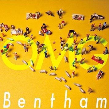 この画像は、サイトの記事「Bentham 『クレイジーガール』 PV・MV・メイキング YouTube無料音楽動画ご紹介」のイメージ写真画像として利用しています。