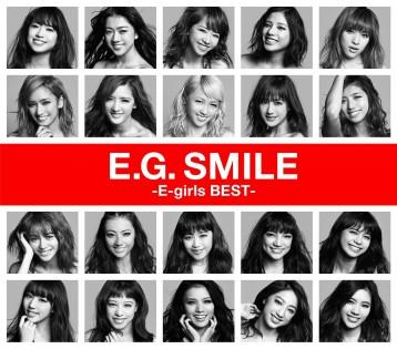 この画像は、サイトの記事「E-Girls 『出航さ! ~Sail Out For Someone~』 PV・MV・メイキング YouTube無料音楽動画ご紹介」のイメージ写真画像として利用しています。