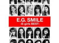 この画像は、サイトの記事「E-girls 『DANCE WITH ME NOW!』 PV・MV・メイキング YouTube無料音楽動画ご紹介」のイメージ写真画像として利用しています。