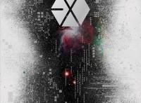 この画像は、サイトの記事「EXO 『EXO PLANET #2 ‐The EXO'luXion IN JAPAN‐』 PV・MV・メイキング YouTube無料音楽動画ご紹介」のイメージ写真画像として利用しています。