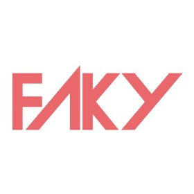 この画像は、サイトの記事「FAKY 『You』 PV・MV・メイキング YouTube無料音楽動画ご紹介」のイメージ写真画像として利用しています。