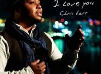 この画像は、サイトの記事「クリス・ハート 新曲・名曲・代表曲 動画・PV・MV YouTube無料音楽はコチラ!」のイメージ写真画像として利用しています。