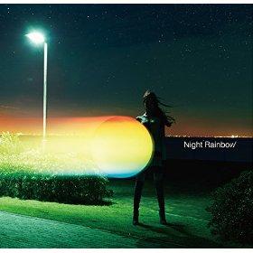 この画像は、サイトの記事「WEAVER 『Night Rainbow』 PV・MV・メイキング YouTube無料音楽動画ご紹介」のイメージ写真画像として利用しています。