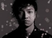 この画像は、サイトの記事「三浦大知 新曲・名曲・代表曲 動画・PV・MV YouTube無料音楽はコチラ!」のイメージ写真画像として利用しています。