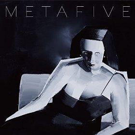 この画像は、サイトの記事「METAFIVE 『Luv U Tokio』 PV・MV・メイキング YouTube無料音楽動画ご紹介」のイメージ写真画像として利用しています。
