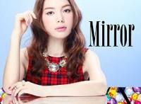 この画像は、サイトの記事「安田レイ 最新曲・名曲・代表曲 動画・PV・MV YouTube無料音楽はコチラ!」のイメージ写真画像として利用しています。