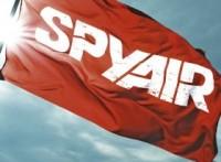 この画像は、サイトの記事「SPYAIR 『My Friend』 PV・MV・メイキング YouTube無料音楽動画ご紹介」のイメージ写真画像として利用しています。