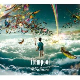 この画像は、サイトの記事「flumpool 新曲・名曲・代表曲 動画・PV・MV YouTube無料音楽はコチラ!」のイメージ写真画像として利用しています。