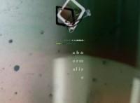 この画像は、サイトの記事「凛として時雨 最新曲・名曲・代表曲 動画・PV・MV YouTube無料音楽はコチラ!」のイメージ写真画像として利用しています。