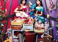 この画像は、サイトの記事「チャラン・ポ・ランタン 新曲・名曲・代表曲 動画・PV・MV YouTube無料音楽はコチラ!」のイメージ写真画像として利用しています。