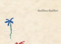 この画像は、サイトの記事「Galileo Galilei 最新曲・名曲・代表曲 動画・PV・MV YouTube無料音楽はコチラ!」のイメージ写真画像として利用しています。