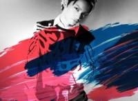 この画像は、サイトの記事「SKY-HI 新曲・名曲・代表曲 動画・PV・MV YouTube無料音楽はコチラ!」のイメージ写真画像として利用しています。