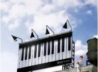 この画像は、サイトの記事「さかいゆう 新曲・名曲・代表曲 動画・PV・MV YouTube無料音楽はコチラ!」のイメージ写真画像として利用しています。