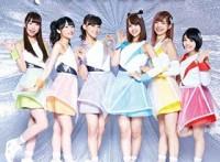 この画像は、サイトの記事「i☆Ris 『ブライトファンタジー』 PV・MV・メイキング YouTube無料音楽動画ご紹介」のイメージ写真画像として利用しています。
