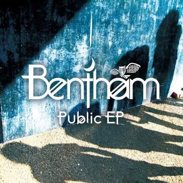 この画像は、サイトの記事「Bentham 新曲・名曲・代表曲 動画・PV・MV YouTube無料音楽はコチラ!」のイメージ写真画像として利用しています。