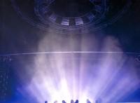 この画像は、サイトの記事「三代目 J Soul Brothers 『Born in the EXILE』 PV・MV・メイキング YouTube無料音楽動画ご紹介」のイメージ写真画像として利用しています。
