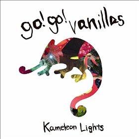 この画像は、サイトの記事「go!go!vanillas 『スーパーワーカー』 PV・MV・メイキング YouTube無料音楽動画ご紹介」のイメージ写真画像として利用しています。