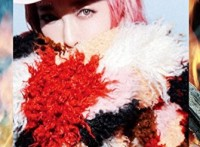 この画像は、サイトの記事「加藤ミリヤ 『Want You Back』 PV・MV・メイキング YouTube無料音楽動画ご紹介」のイメージ写真画像として利用しています。
